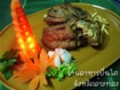 pintorestaurant_food53007
