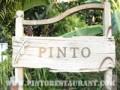 pintorestaurant_slide011053 (2)