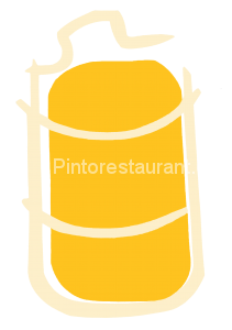 PINORES_LOGO250PXJP240657