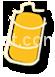 Pintorestaurant_logoICON
