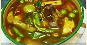 pintorestaurant_food53121