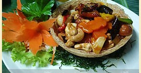 pintorestaurant_food53146
