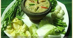 pintorestaurant_food53157
