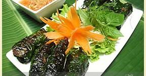 pintorestaurant_food53169