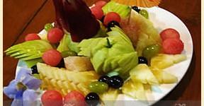 pintorestaurant_food53210