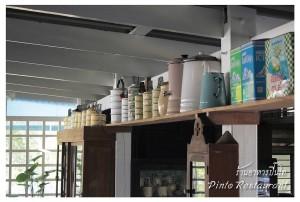 pintorestaurant012012P011